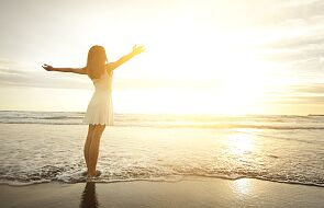 Bóg potrafi doprowadzić historię do szczęśliwego końca