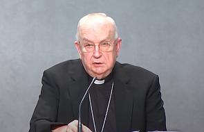 Papież mianował nowego przewodniczącego Gubernatoratu Państwa Watykańskiego