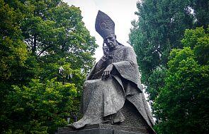 Pastorał i kielich Prymasa Wyszyńskiego będą użyte podczas beatyfikacji