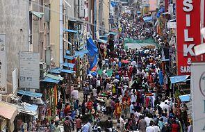 Indie: wykryto przypadek wirusa Nipah. Zabija nawet 75 proc. zakażonych