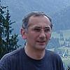 o. Marek Wójtowicz SJ