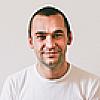 Piotr Żyłka