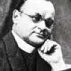 Piotr Błaszczyk