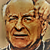 Patryk Gliński